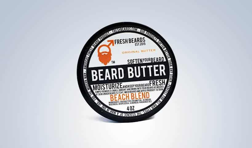 freshbeards