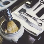 11 Best Pre Shave Oils For A Silky Smooth Shave