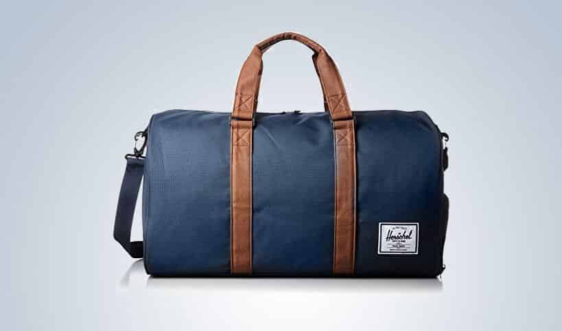8bb539c417bb The Different Types of Men s Bags To Suit Any Occasion