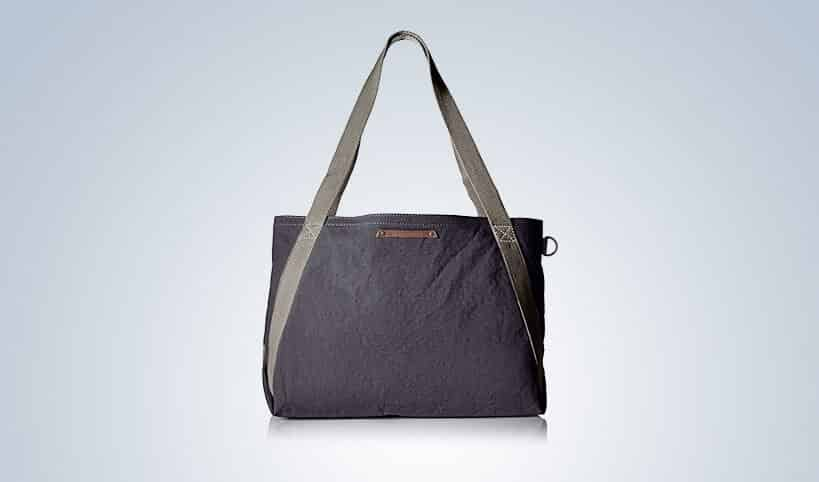 611d3ba1c3bc The Different Types of Men s Bags To Suit Any Occasion