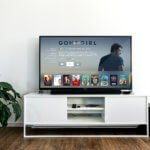 Best Dolby Atmos Speakers For Your Home Theater In 2019