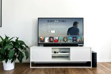 Best Dolby Atmos Speakers For Your Home Theater