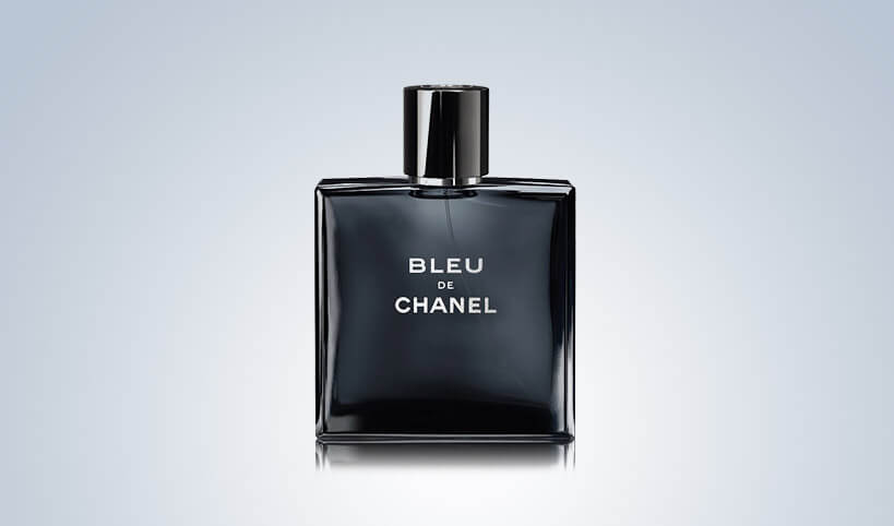 a07e48f63bc 19 Best Smelling Men s Cologne That Women LOVE  2019