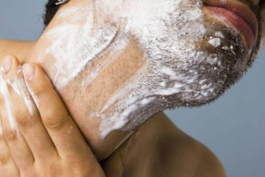 Shave Cream vs. Shave Butter vs. Shave Gel vs. Shave Soap: Are They Really All The Same?