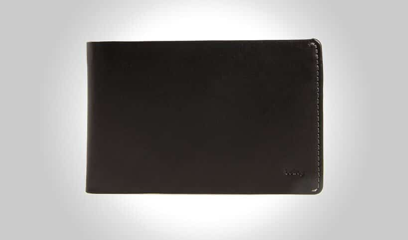 52fee99c8e27 20 Best RFID Blocking (Security) Wallets For Men [2019]