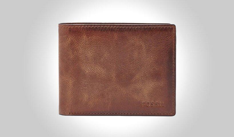 878f1f9f7062 20 Best RFID Blocking (Security) Wallets For Men [2019]