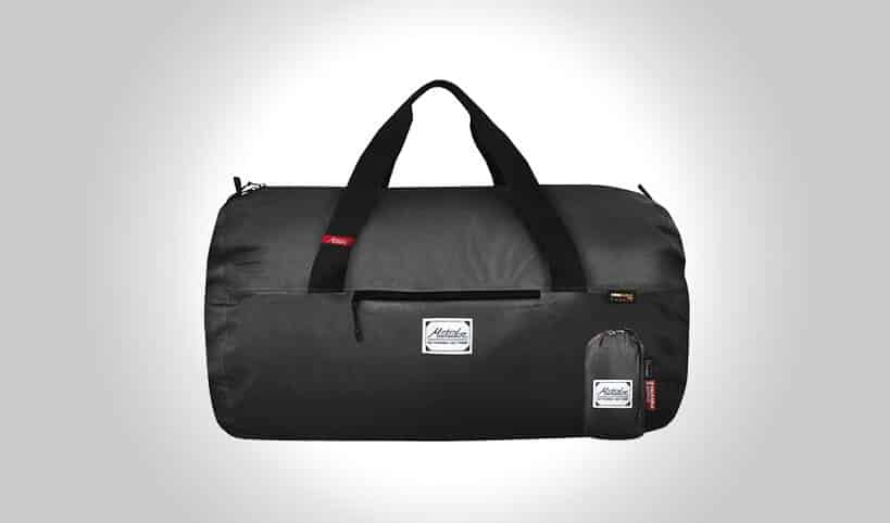 ba827b2bc2 22 Of The Very Best Gym Bags For Men Reviewed  2019