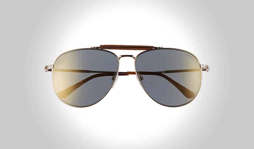 20 Of The Best Aviator Sunglasses For Men  Mar. 2019  288c473ee895