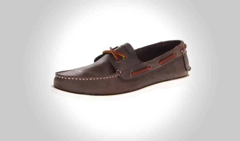 Zapatos De La Cubierta Timberland Talla 13 OnaFbsbf4H