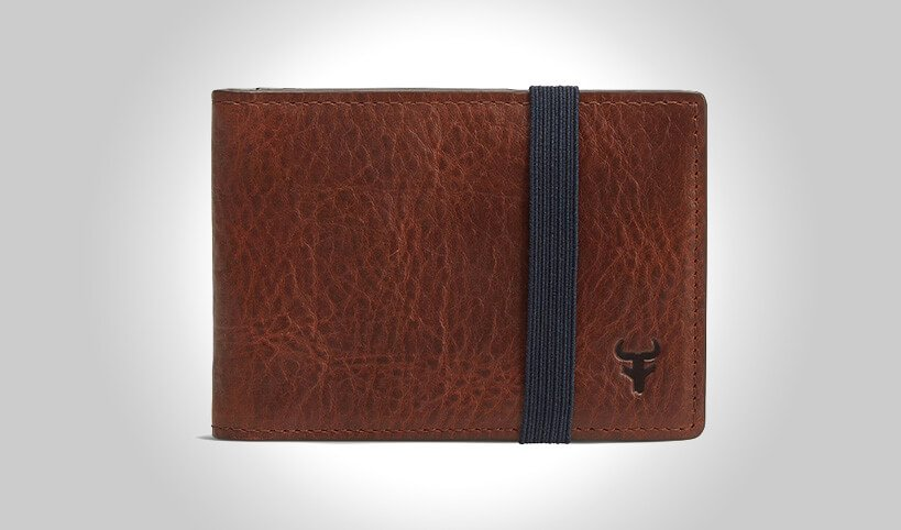 81a6088a 20 Best RFID Blocking (Security) Wallets For Men [2019]