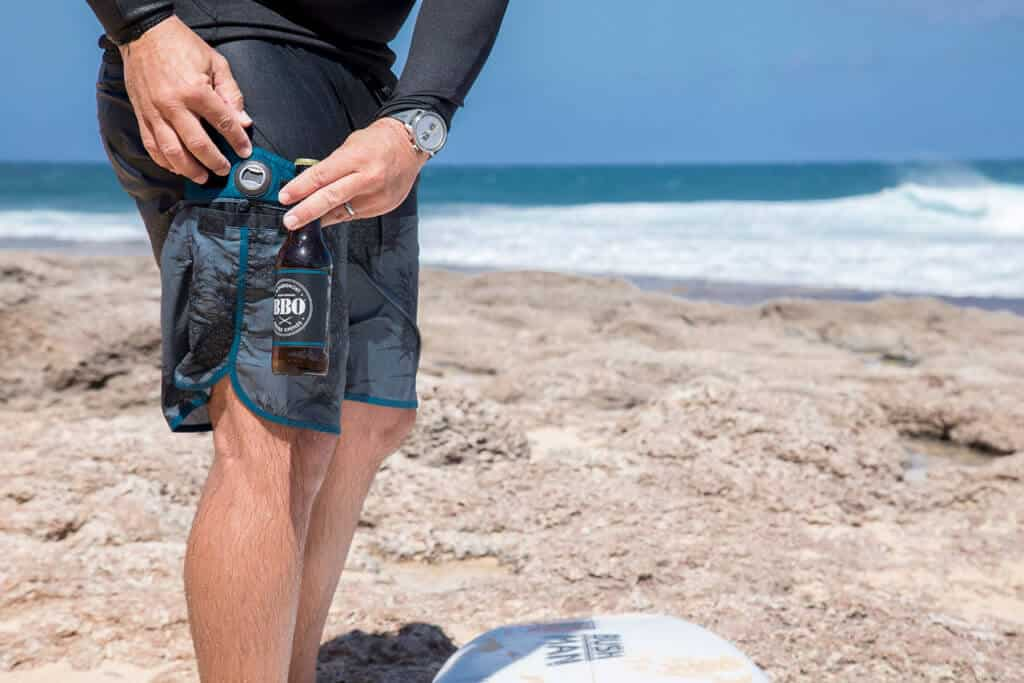 Are These The Perfect Board Shorts?