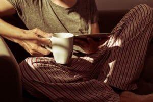 best mens pajamas