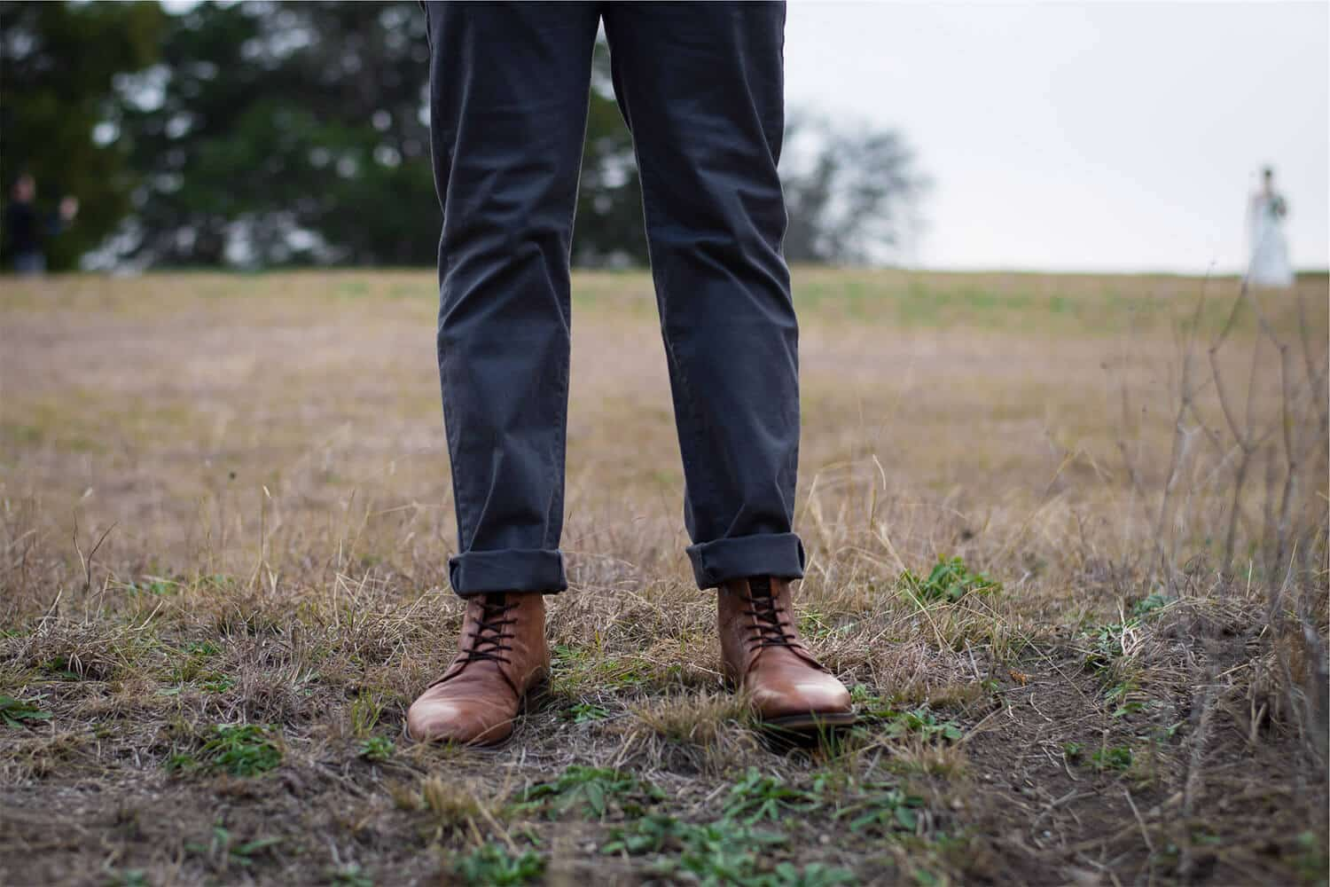 Boots For Any Style: A Complete Guide On Wearing And Maintaining Boots