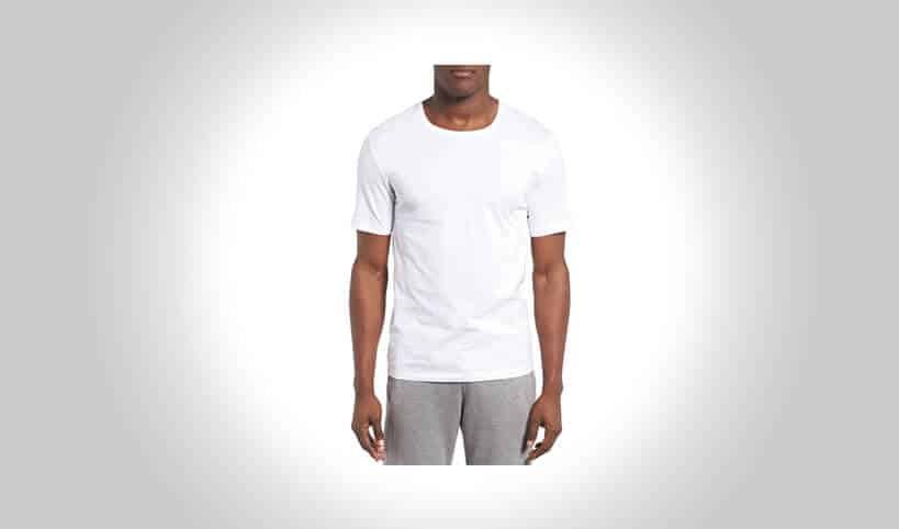 556ebc79c4bd Best Undershirts For Men: Top Brands Reviewed [2019]