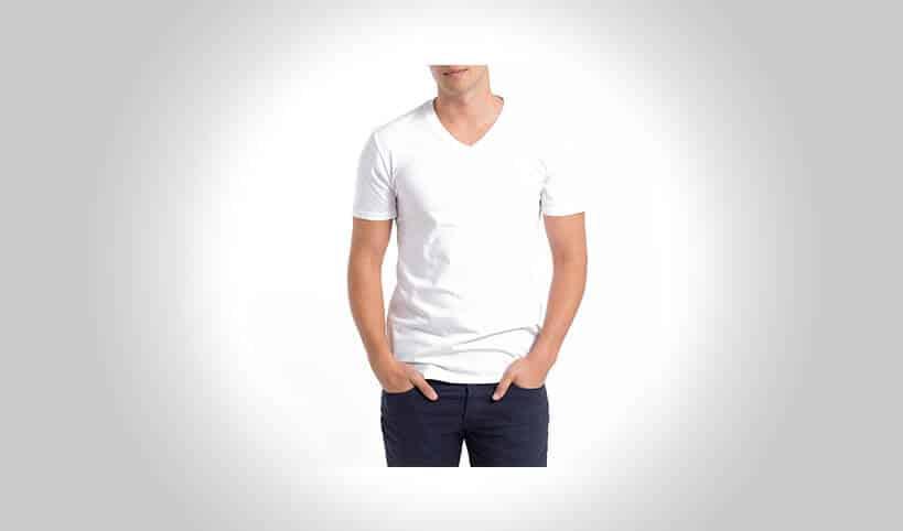 8e1591b606c2 Best Undershirts For Men  Top Brands Reviewed  2019