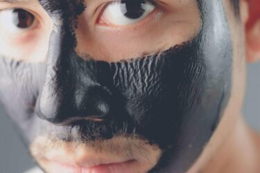 Best Facial Masks For Men Who Want Skin Perfection In 2021