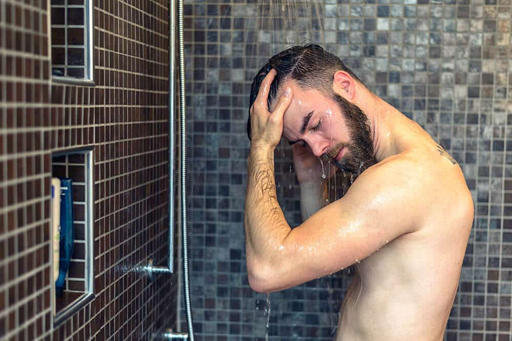 is beard shampoo necessary