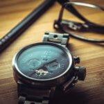 Movement Showdown: Automatic vs. Quartz vs. Hand Wound Watches