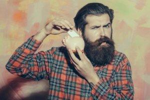 cheap beard oils