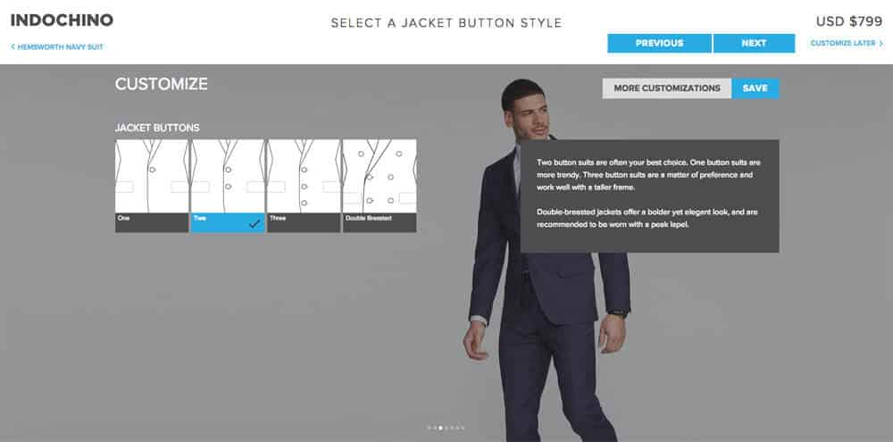 Indochino_Review_-_Button_Layout