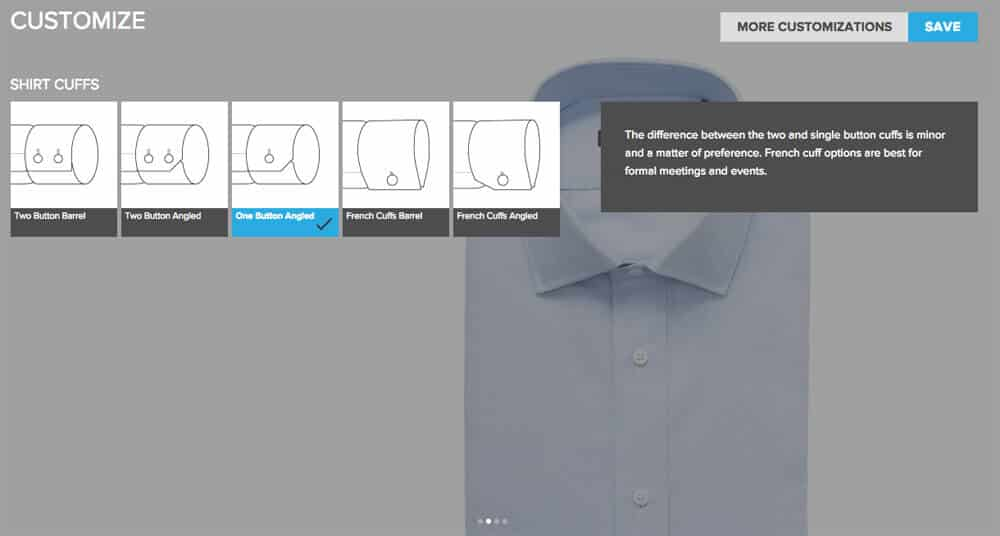 Indochino_Review_-_Dress_Shirt_Cuffs