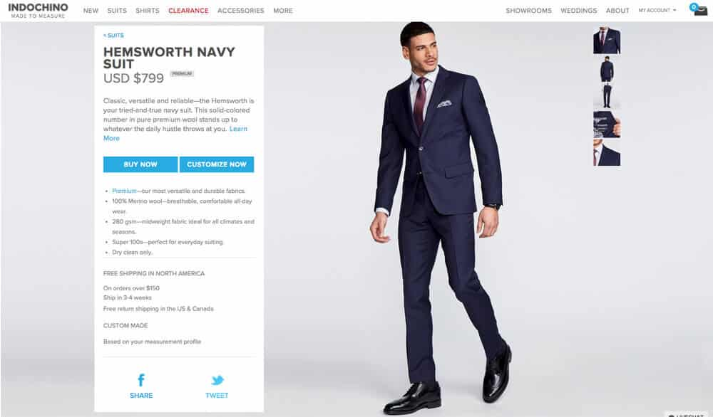 Indochino_Review_-_Hemsworth_Navy_Suit