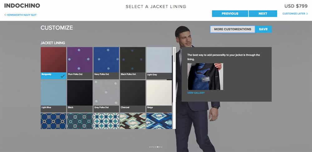 Indochino_Review_-_Jacket_Lining