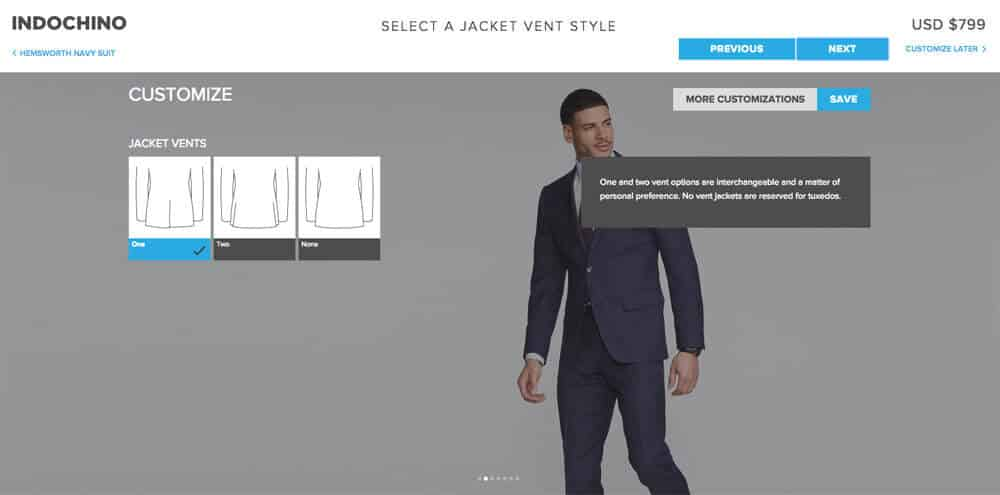 Indochino_Review_-_Jacket_Vents