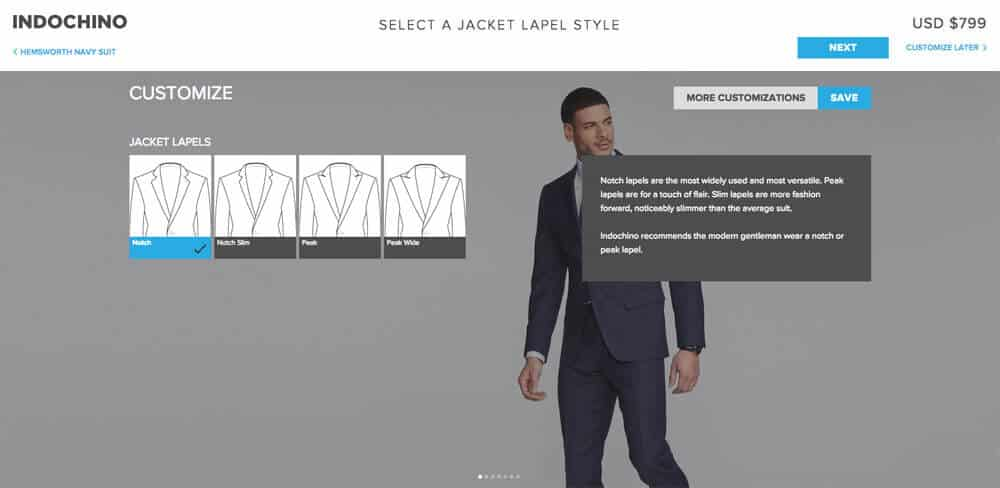 Indochino_Review_-_Lapel_Selection