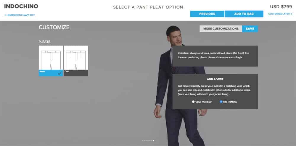 Indochino_Review_-_Pant_Pleats