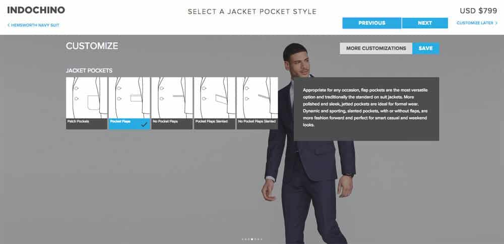 Indochino_Review_-_Pocket_Flaps