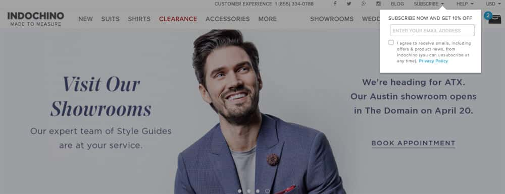Indochino_Review_-_Promo_Code