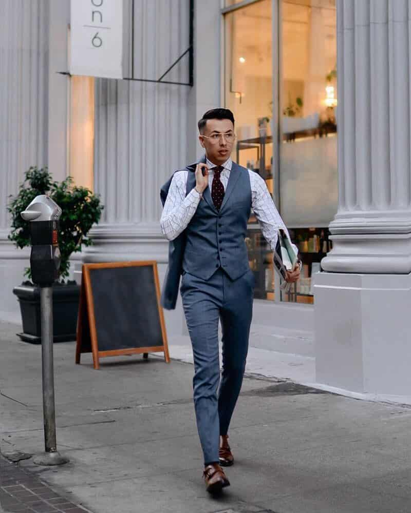 Indochino_Review_-_blakescott