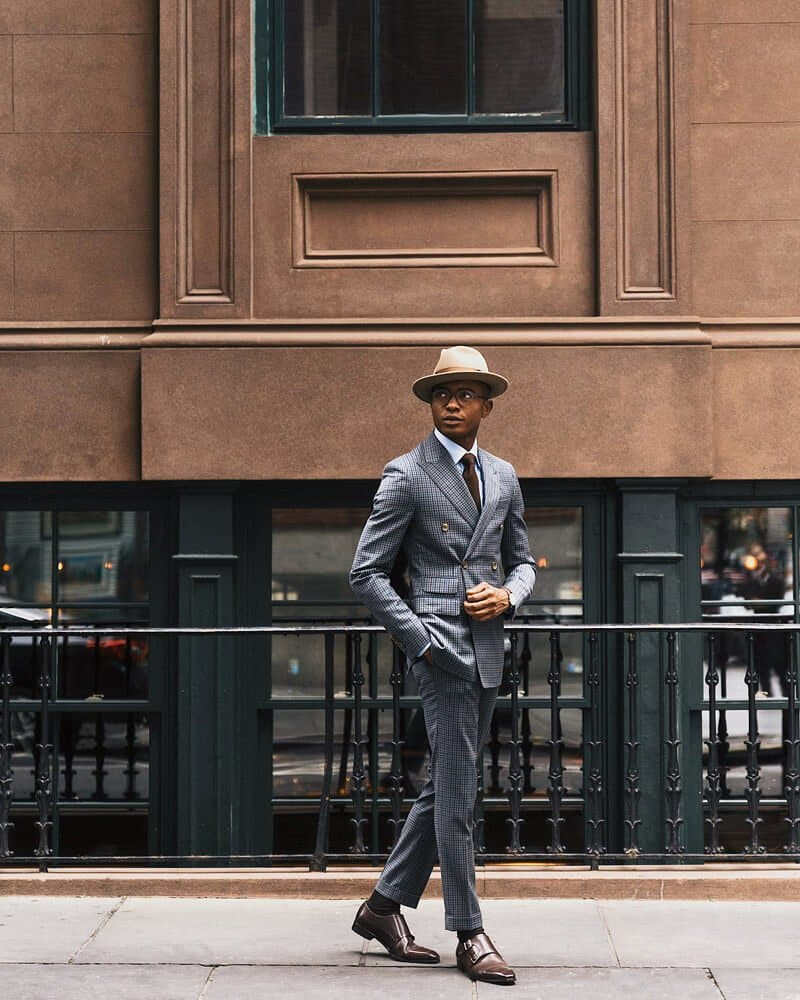 Indochino_Review_-_moodsbymark