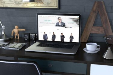 Review of Indochino And Their Made To Measure Suits