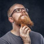 Best Beard Brush: Reviews of The Top Brands In 2019