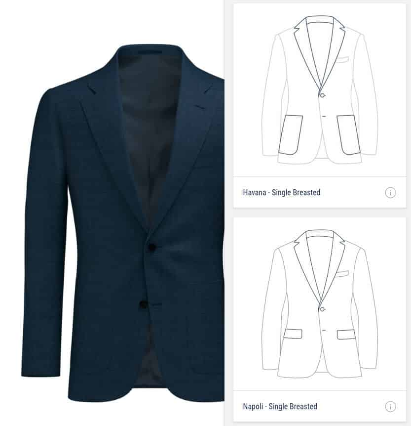 Best Online Custom Made Suits: Compared & Reviewed [2019]