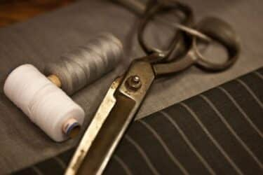 Why Your Next Custom Made Suit Will Likely Be From One Of These Companies
