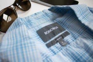 bonobos review