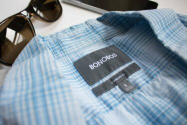 bonobos review