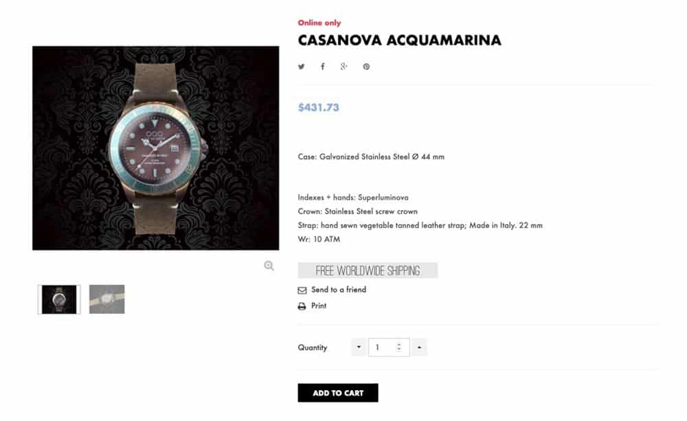 Casanova_Acquamarina_-_Out_Of_Order_Watches