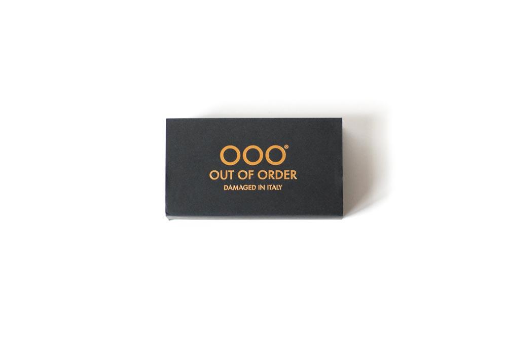 Watch Gang Review - OOO Box