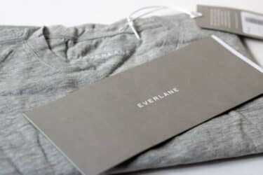 Everlane Review: Sure, Their Mission Is Great…But What About Their Clothes?