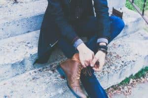 best skinny jeans for men