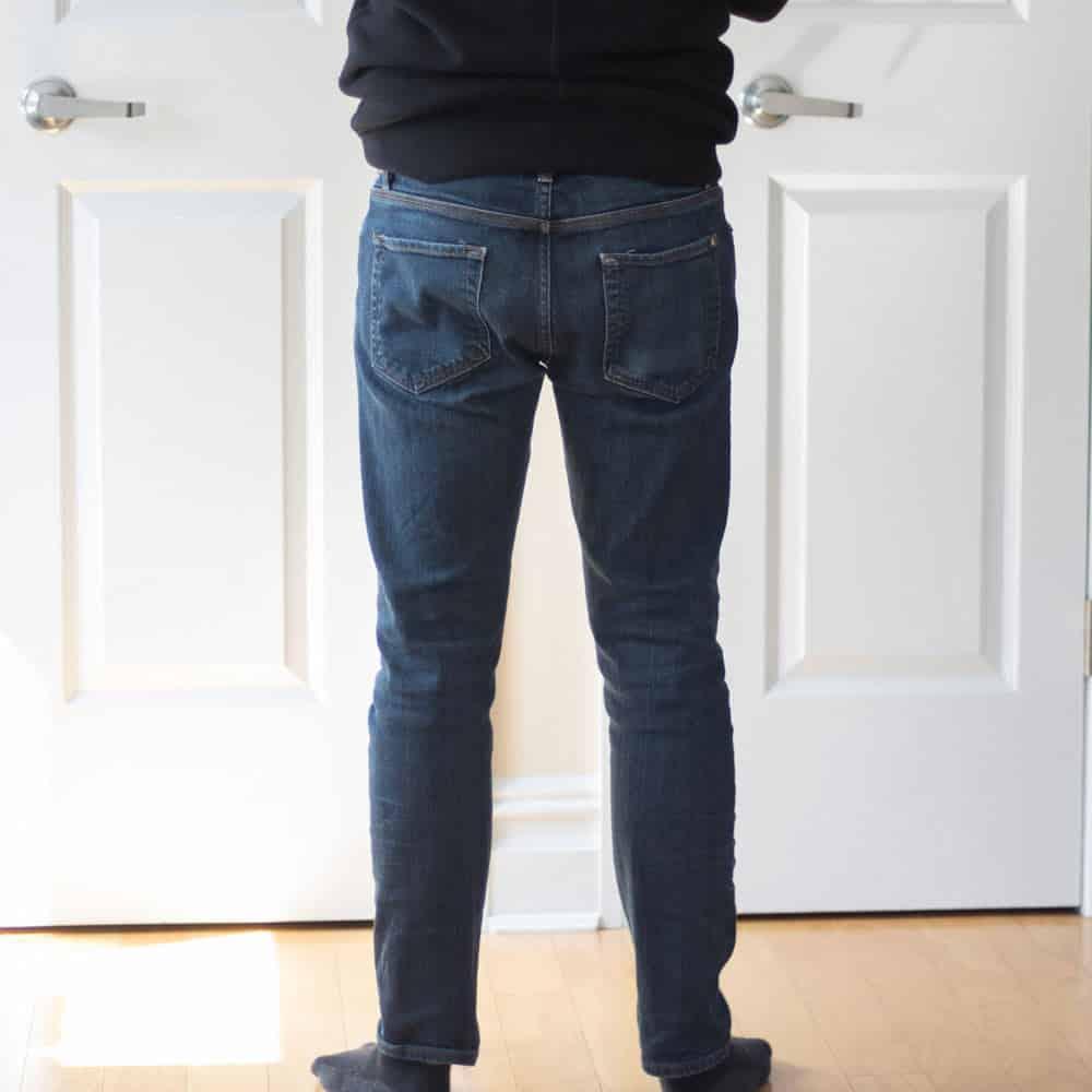 Hot Men Slim Fit Trousers Casual Pencil Jogger Cargo Pants Men Urban Straight Leg Long Pencil Pants Pants Zip Pocket Trousers Invigorating Blood Circulation And Stopping Pains Pants Men's Clothing