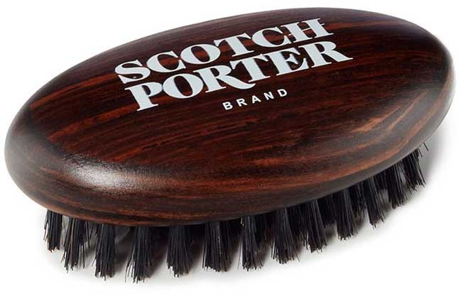 Best Beard Brush of 2019: 11 Top Brands Compared & Reviewed