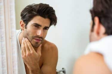5 Best Stubble Trimmers For A Perfect 5 O'Clock Shadow