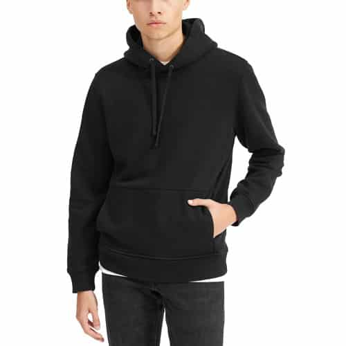 9 Best Hoodies For Men That Are Comfy & Cool [2020]