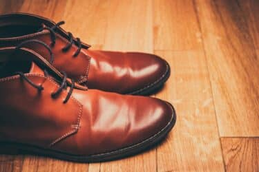Leather Care: How to Clean, Condition, & Polish