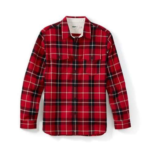 10 Best Flannel Plaid Shirts That Are Soft Comfy 2020,Restaurant Decorating Ideas Valentines Decoration